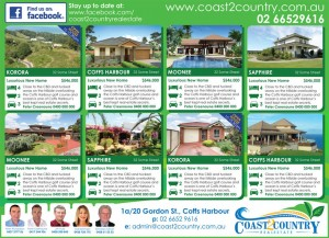 Coast-2-Country-19x8-300x217