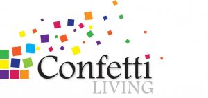Confetti-living-LOGO-FINAL-1024x483