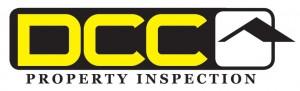 DCClogo-300x91