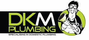 DKM-logo-1024x464