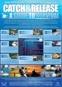 Fisheries_POSTER_AO_sept4-212x300