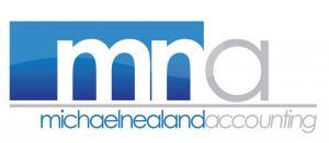 MNA_logo2-1024x447