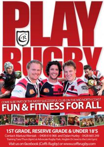 PLayrugby2012-no-tag-723x1024