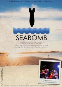 Seabomb-POSTER-300x424