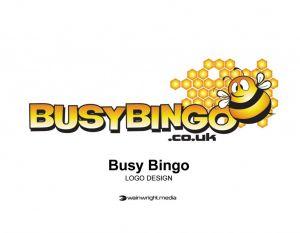 busyBINGOwebSLIDE-1024x797